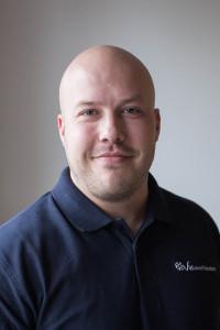 Øyvind Welle, kreativ leder